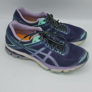 ASICS GT-1000 Shoes - size 11